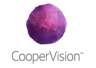 Coopervision-logo