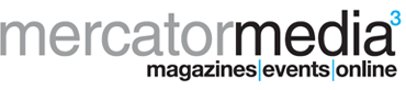 mercator_media_logo