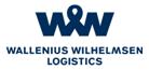wwl-logo